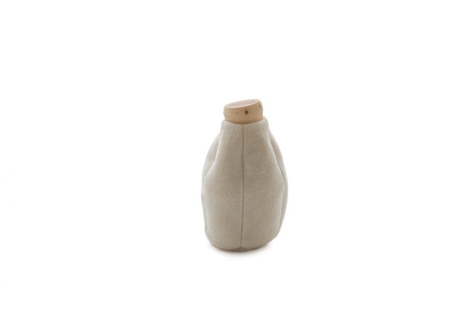 urn cilinder vilt