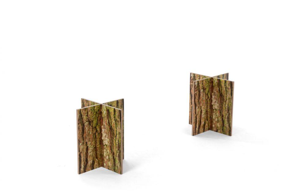 kistschragen kistbokjes uitvaartkist rechthoek boombast 2