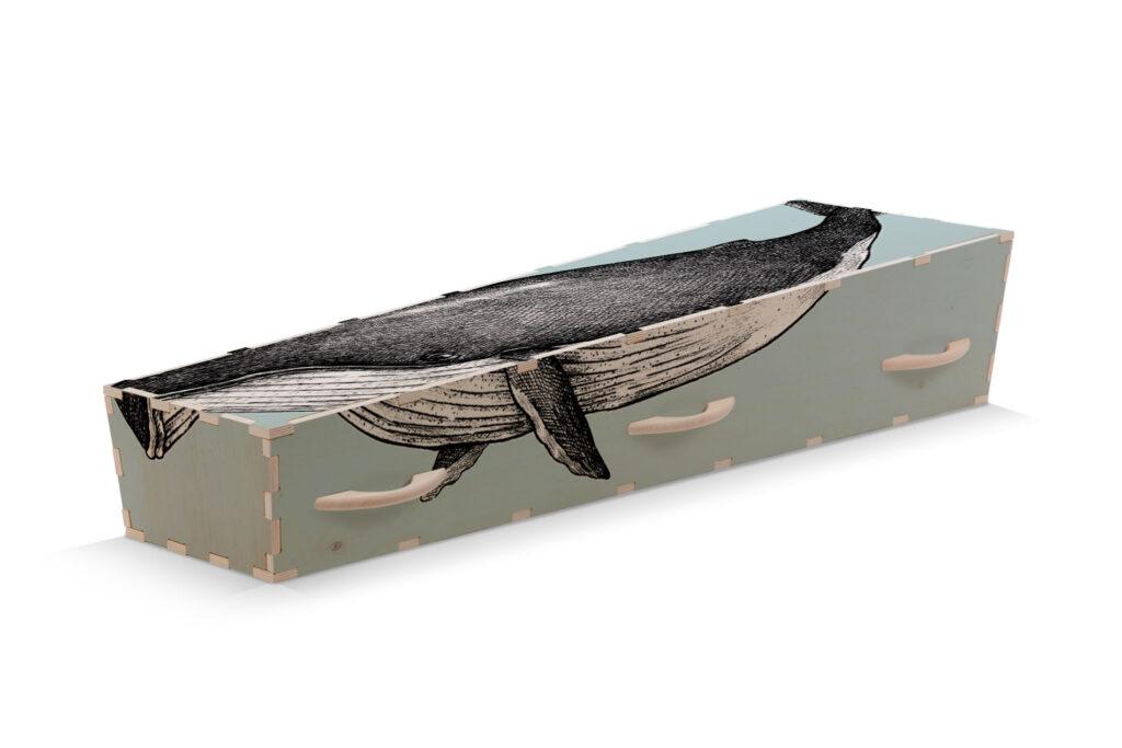 itvaartkist persoonlijk Beerenberg-walvis-met-blauw